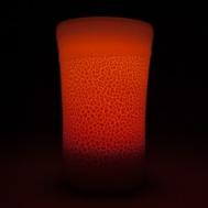 suemcleodceramics-candledarklight-square-225w-2