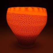 suemcleodceramics-candledarklight-square-225w-5