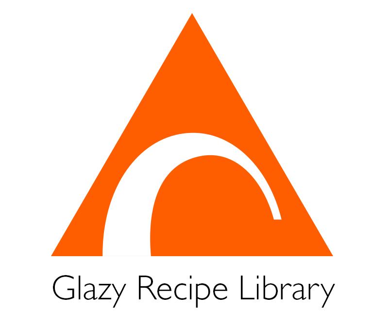 Glazy.org
