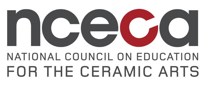 NCECA 2018