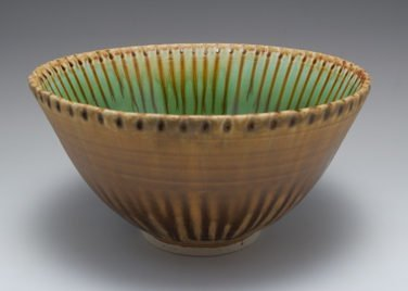 sue-mcleod-ceramics-400x600-bowls-1