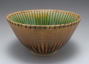 sue-mcleod-ceramics-400x600-bowls-1