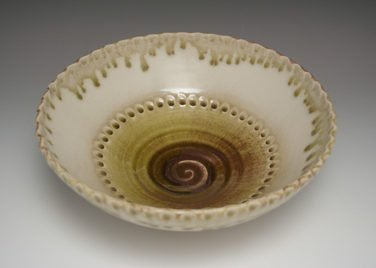 sue-mcleod-ceramics-400x600-bowls-4