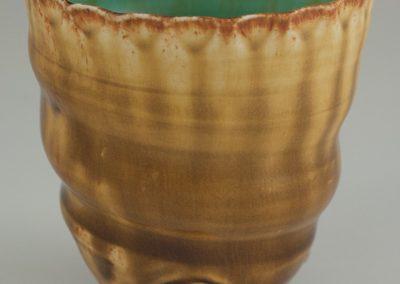 sue-mcleod-ceramics-400x600-cups-1