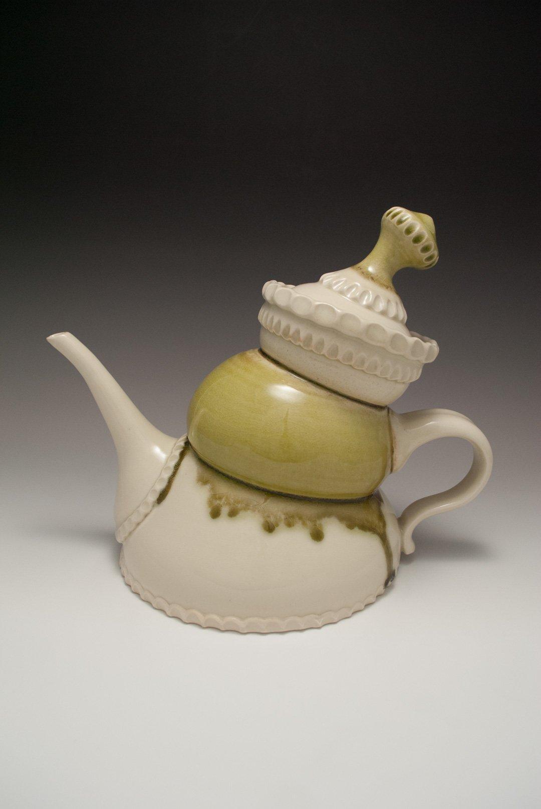 suemcleodceramics-1080w-teapots-2678