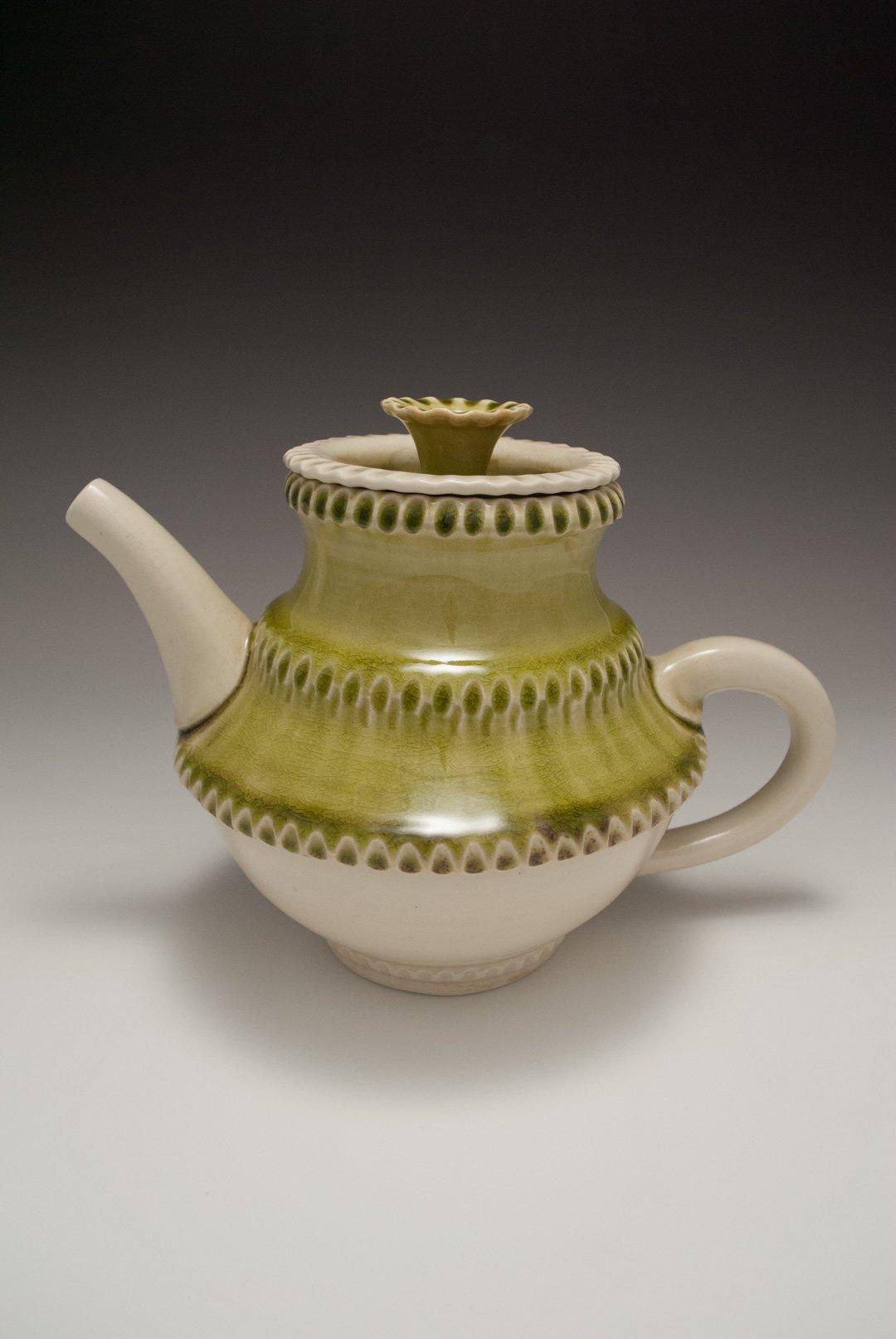 suemcleodceramics-1080w-teapots-2698
