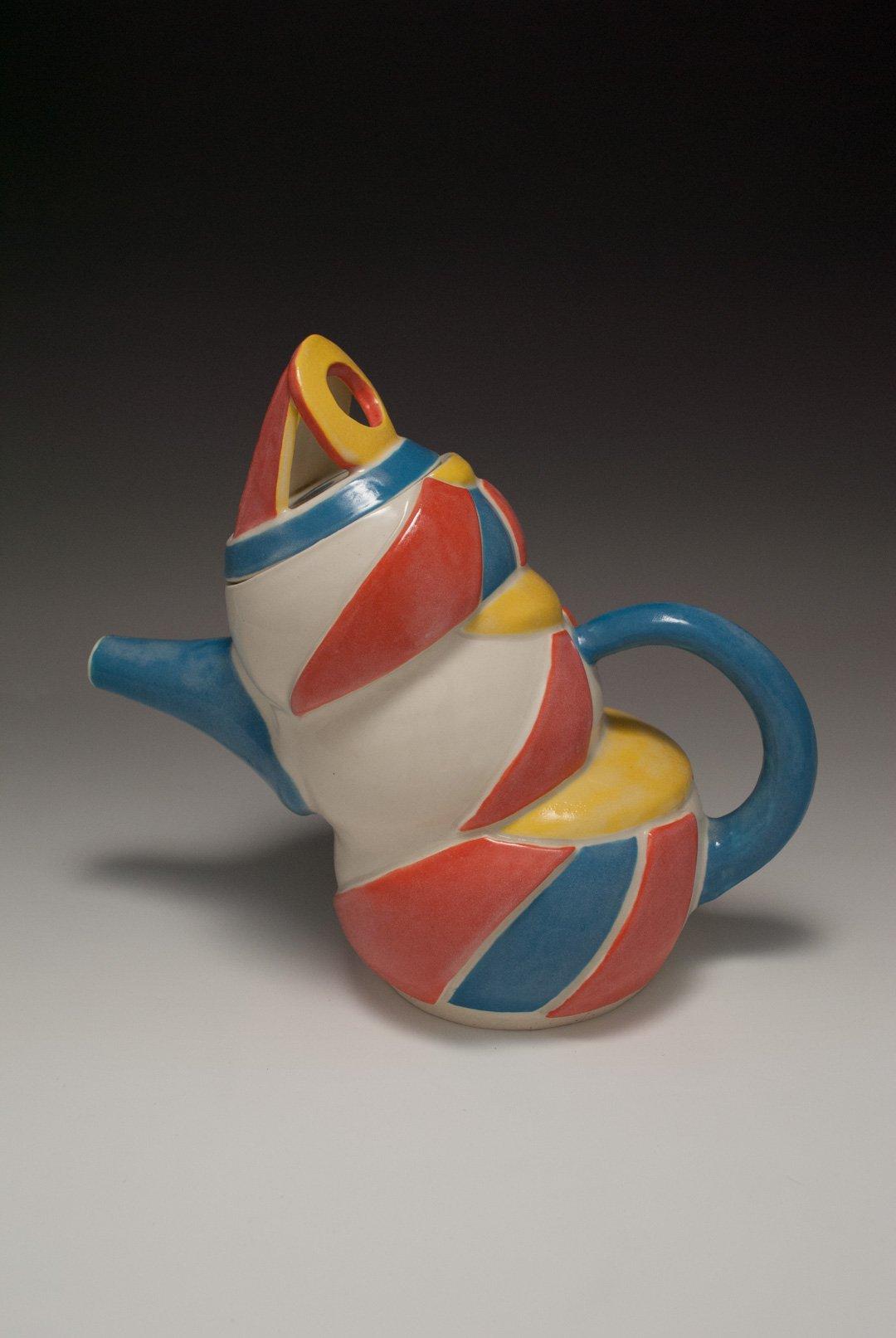 suemcleodceramics-1080w-teapots-2890